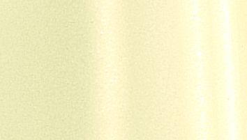 Ringelband 5mm/500m Creme