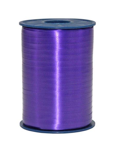 Ringelband 5 mm Violett