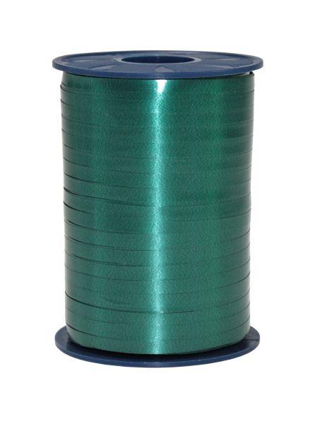 Ringelband 5 mm Tannengrün