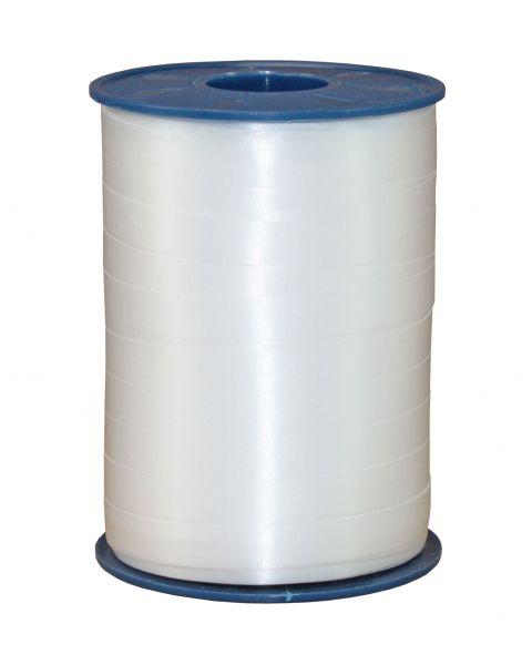 Ringelband 10 mm Platin