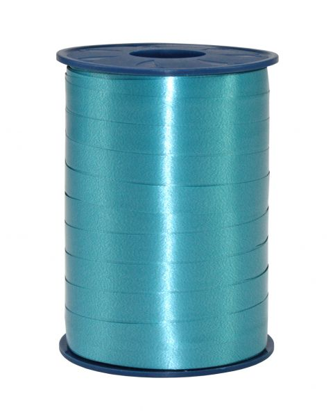 Ringelband 10 mm Smaragd