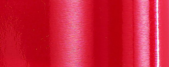 Ringelband Lack 10mm/250m Rot