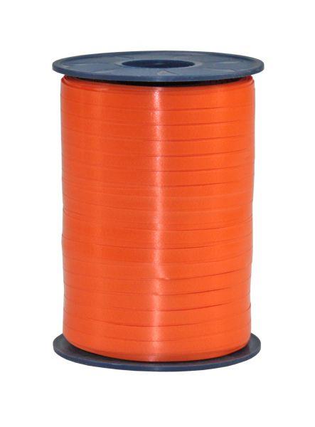 Ringelband 5 mm Orange