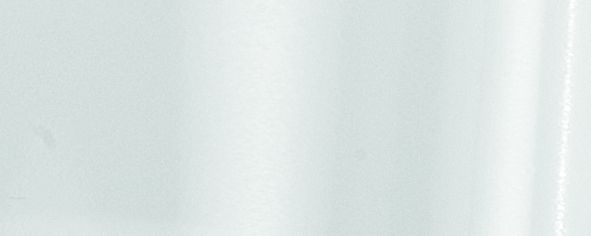Ringelband Lack 19mm/100m Weiß