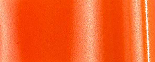 Ringelband Lack 19mm/100m Orange