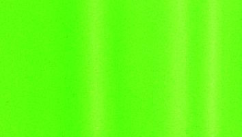 Ringelband 5mm/500m Maigrün