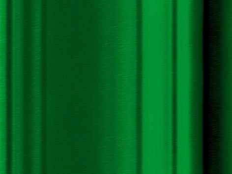 Metallic Ringelband 10mm/250m Tannengrün