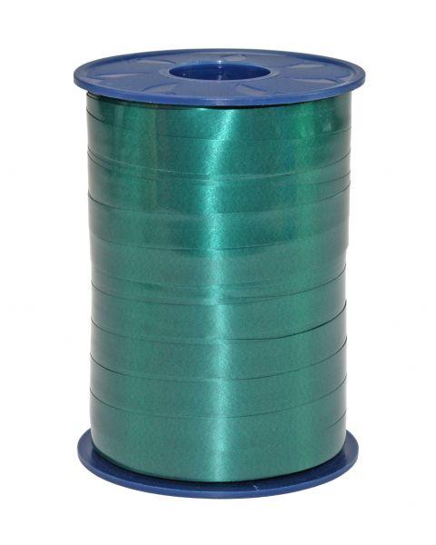 Ringelband 10 mm Tannengrün