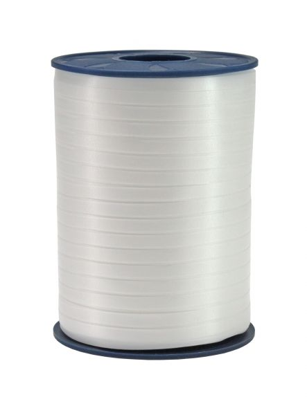 Ringelband 5 mm Platin