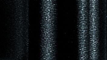 Ringelband 5mm/500m Schwarz