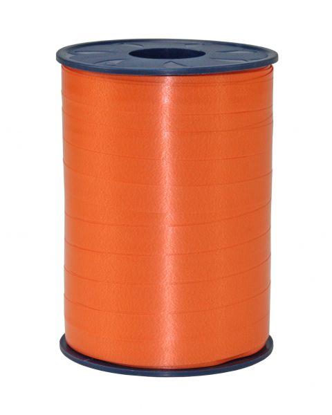 Ringelband 10 mm Orange