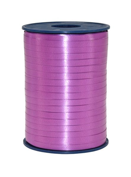 Ringelband 5 mm Mauve