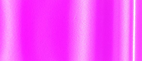 Ringelband Lack 10mm/250m Pink
