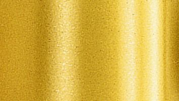 Ringelband 5mm/500m Gold