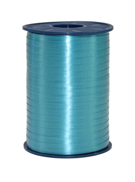 Ringelband 5 mm Smaragd